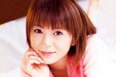 SUPER IDOL Miyuki Hourai