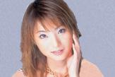 Super AV Girl Vol.7