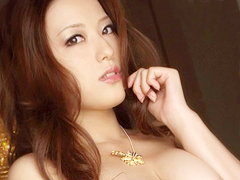 S Model 09_花井メイサ_5
