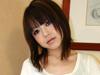 陰毛の香り 猥褻撮影会_TUKASA_0