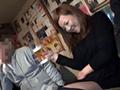 居酒屋でナンパ 2日目 泥酔してクニャクニャの女の子を玩具に・・・!