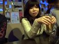 居酒屋でナンパ!実録ドキュメント!! 失踪の原因となったリアル生映像!・・・