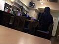 居酒屋でナンパ!コケシ金融道~借金の肩代わりに肉体を要求された工○静香似の素人~_リナ_1