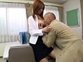淫靡な女の極上セックス。_鈴房ありさ_1