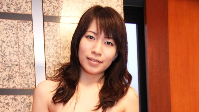 戸須伶子 – 売春ファイル03