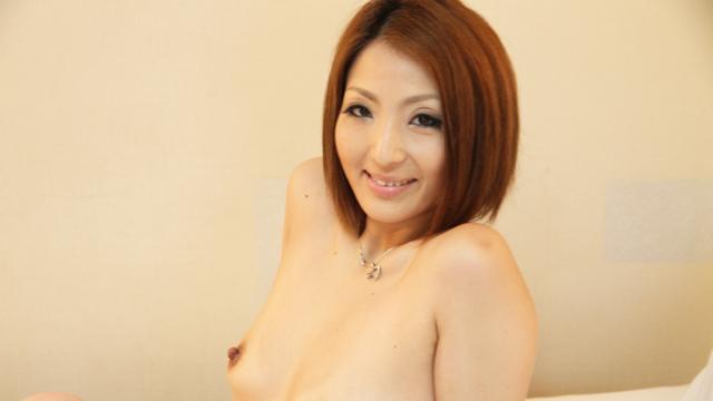 近藤玲奈 – 売春ファイル02 静岡出身25歳