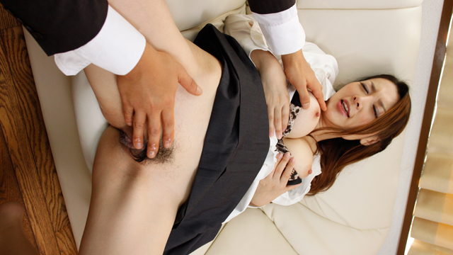 player X1X 111296 Full HD Version Big Boobs beautiful widow Mai Uzuki