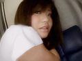 School Girl Riding on my Face 2 後編_女優多数_1