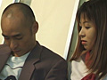 痴漢電車 八木麻里子 Vol.2_八木麻里子_1
