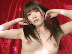 Private Dance in the VIP Room Vol.2 後編