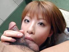 エンジェルコスプレ 小田切瞳 Vol.1