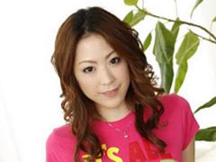 Miki Asada 3P