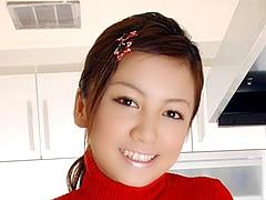 【小坂めぐる(X1X)】メスノート 小坂めぐる Vol.2
