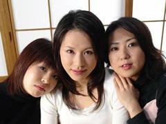 Sakura Report 1 狙われた美人妻 ②