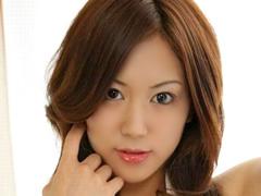Platinum 姫野りむ Vol.1