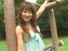 TOKYO ストリートスタイル 女子A Vol.1_熊田ありさ_1