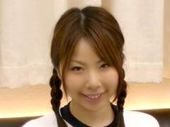 メイド 上村愛 Vol.1