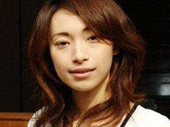 Sakura Report6 毒入りカレー保険金殺人 第3話_女優多数_5