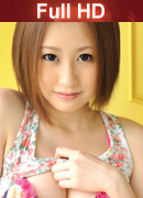 極上ロリマン家庭教師 春香るり Vol.2