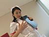 ナースの匂い。。。_中島京子_0