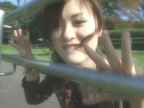お風呂で生ハメ!桜井れいな 無修正画像01