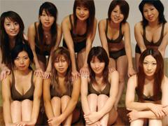 Yellows Vol.4-1女優多数