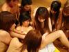 Yellows Vol.4-2_女優多数_2