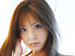 Fascinate 魅せてあげる・・・ Vol.2_鈴木麻奈美_5