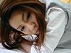 愛LOVE JAPAN