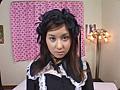 コスプレ Part2_小泉ニナ_1