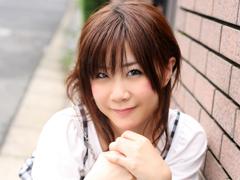 ハメコレ!美少女ファクトリー Vol.3