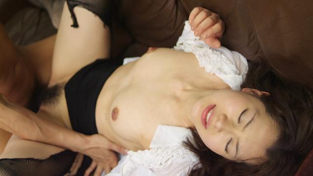 オフィスレディ 和久井菜美・綾瀬すみれ