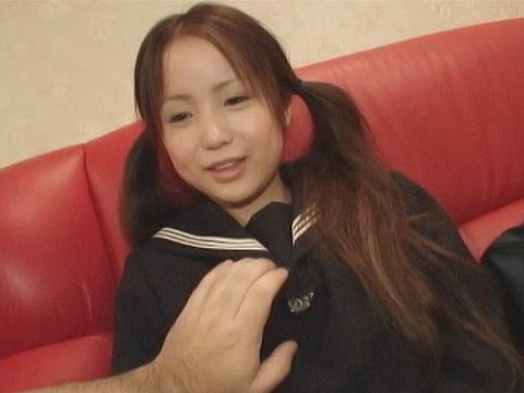 x1x.com 112360 美少女工厂Vol.1 後編 五十嵐こころ