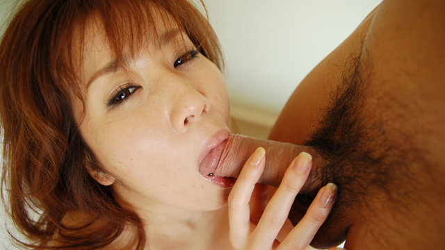 素人ハメ放題8 伊沢夕