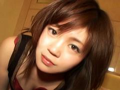 ハメコレ!美少女ファクトリー Vol.7水沢ゆりか