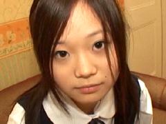 NOと言えない美少女たち Vol.4