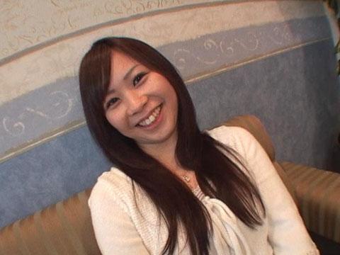 NOと言えない美少女たち Vol.9仲川咲姫 無修正画像01