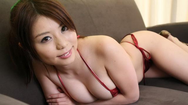 Ultra Sex 平井綾