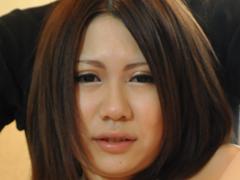 ハメ撮りシリーズ~純白下着がお似合いお姉さん