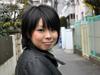 ハメ撮りシリーズ~黒髪ショートヘアのお姉さん_素人_0