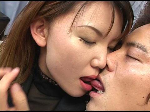 コスプレ荒木レミ 無修正画像01