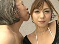 【x1x】「心有花」絶対、カメラ目線Vol.1(スザンヌ激似美女無修正)_002
