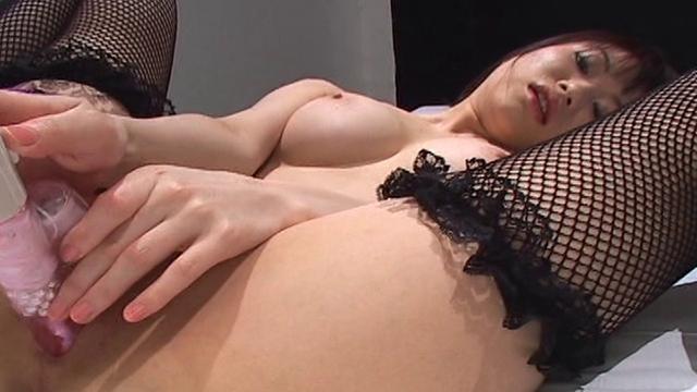 飽きることのない完璧な女体に生ハメFUCK!  Vol.02 星野あかり