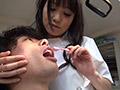 発情美人歯科助手~ロリ天使のエッチな診察~