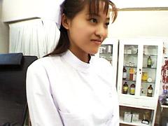 ナースお仕置き_素人_5