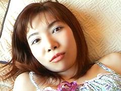 ポルノワールド ハメ撮りお姉さん_素人娘_5