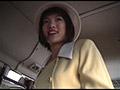 バスガイドレイプ_麻生こずえ_0