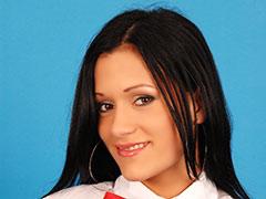 ハンガリー美女と異文化交流 - ミッシーニコール -_ミッシーニコール_5