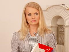 ハンガリー美女と異文化交流 - ベンテル -_ベンテル_5