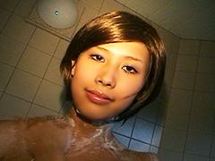 ドスケベお姉さんとイチャイチャハメ沢井奈々